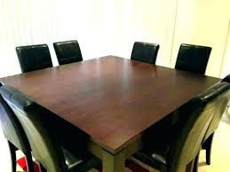 large dining table seats 8 dining room table seats 8 large square dining table seats 8