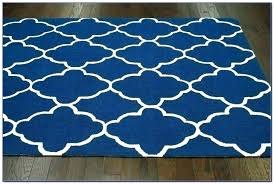 blue area rug solid blue area rugs royal blue area rug navy and white area rug