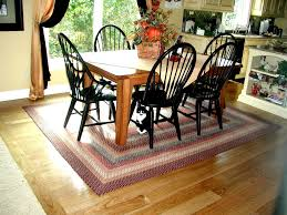 overwhelming kitchen rugs hd images round rooster kitchen rugs hd wallpaper rooster kitchen rugs iassrilanka info of round rooster kitchen rugs jpg