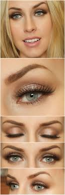 read the post below it will helps you to know tinniest matter on eye makeup tips