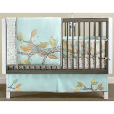 cool pictures of baby nursery room design with neutral baby bedding set good blue baby