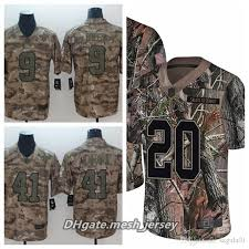 Saints Jersey 0bfd8 Orleans Reduced 9db65 New Football