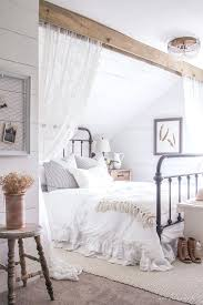 Antique Bedroom Decorating Ideas Custom Ideas