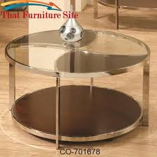 occasional group contemporary glass top