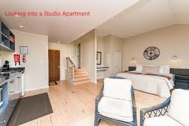 looking for a studio apartment. Brilliant For Spacious Studio Apartment  Bay Of Islands Holiday Apartments And Campervan  Park In Looking For A E