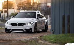 All BMW Models bmw 1 series mineral white : BMW Photo gallery