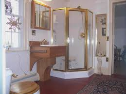 bathroom decorating for small apartments. ideas dailycombatcom ate small apartment apartments bathrooms accent wall diy cute bathroom decorating for a