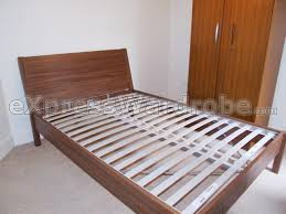 designs of bedroom furniture. IKEA Nyvoll Bed Designs Of Bedroom Furniture