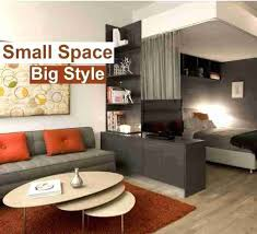 space home. Small Space Home Design Tips Useful Interior Ideas For 10 E