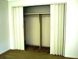 bathroom door alternatives closet door alternatives lovely design closet door alternatives closet ideas design closet door
