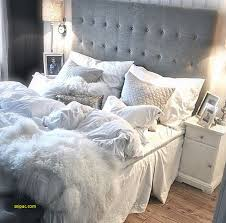 white and grey bedroom tumblr. Unique Bedroom Gray Bedroom Ideas Tumblr Beautiful Grey And White Dream Home Pinterest And H