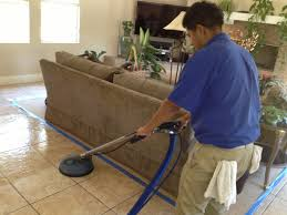 Kitchen Floor Cleaning Kitchen Tiles Cleaning Tile Grout Cleaning Greasy Kitchen Floor