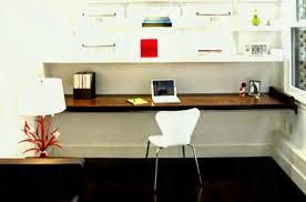 office cupboards ikea. Home Office Desks Ikea Attractive Best Ideas On Pinterest With Regard To Modern New Desk Forputer Cupboards