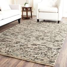 grey and yellow rug ikea and yellow area rug gray floor extra large rugs x grey