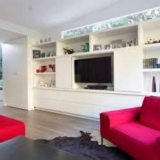 tv lounge furniture. Furniture: Trendy Living Room Interior Designs TV Unit To Try Out \u2014 Agrpaper.com Tv Lounge Furniture