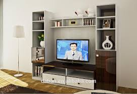 design of hall furniture. Fine Furniture New Ideas Wall Cupboard Designs For Hall With Tv Living Room Furniture  Buy On Design Of