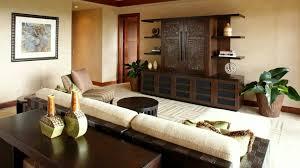 download oriental interior design home intercine