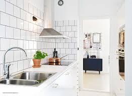 modern white kitchen astonising modern kitchen backsplash tile how much is kitchen cabinet
