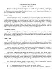 Example Of A Good Persuasive Essay 007 Research Paper Good Topics To Write Essays On Remarkable