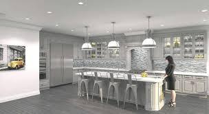 grey kitchen backsplash white subway tile kitchen with grey design throughout grey kitchen light gray kitchen grey kitchen