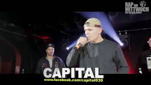 Capital Bra Rolex Lyrics Genius Lyrics