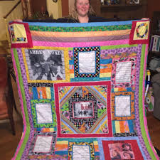 Sew Creative Quilts & Crafts by Mallory - Home | Facebook & Sew Creative Quilts & Crafts by Mallory Adamdwight.com