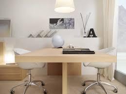 Astounding Home Office Corner Desk Ideas Photo Decoration Inspiration