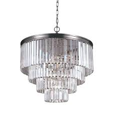 full size of furniture outstanding brushed nickel crystal chandelier 8 antique sea gull lighting chandeliers 3114006