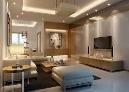 Model Interior Design Living Room Luxury Minimalist Interior Design Living R 3d Model X Cgtrader