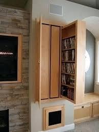 storage ideas creativestorageideas storageideasforsmallspaces for your home diy dvd sleeves