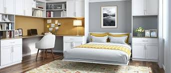 beds wall bed designs and ideas by closets beds create a bed murphy bed
