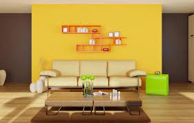 el color verde es el color odín lo puedes aplicar en cualquier eio de tu casa y transmite tranquilidad a la vez que se lo asocia con la naturaleza