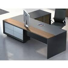 stylish office. Stylish Office Table N