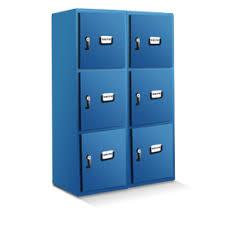 file cabinet icon mac. Locker File Cabinet Icon Mac