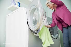 washer and dryer pedestal diy how to design a laundry room for aging in place of