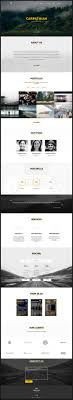 Graphic Design Portfolio Psd File Free Download 002 Template Ideas Graphic Design Psd Templates Free