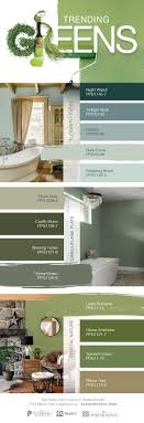 Positive Colors For Bedrooms 17 Best Ideas About Kitchen Wall Colors On Pinterest Kitchen