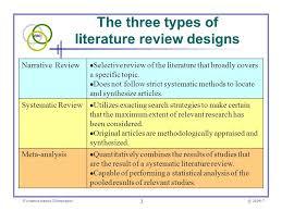 Nordic Guarantee   Suomi   College Essay Writer Hire  sample     White Rose Research Online