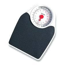 costco bathroom scale best bathroom weight scale bathroom scales salter academy scale weight picture weight watchers