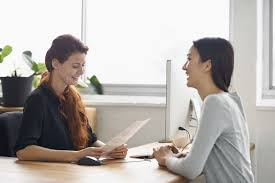 interview questions about why you want to change jobs job interview