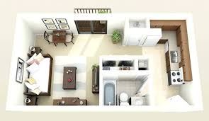 750 Sq Ft Apartment Interior Design For Sq Ft Flat Awesome Sq Ft Apartment  Floor Plan .