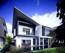 postmodern architecture homes. Postmodern Architecture Homes