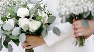 Haaraccessoires De Mooiste Haaraccessoires Bruid Voor Jouw