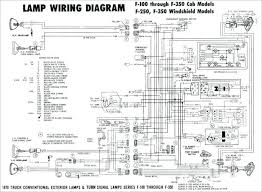 2003 chevy duramax wiring diagram chevrolet 2500 radio silverado 2003 chevrolet 2500 radio wiring diagram chevy silverado ignition for diagrams inspirational duramax 2500hd