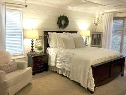 country cottage style furniture. French Country Bedroom Furniture Cottage Style Decor From Classic