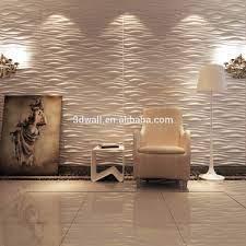 Wallpaper 3d Stone Rolls Wallpaper Roll ...