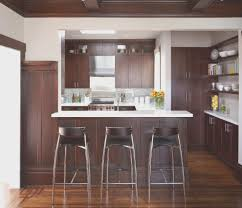 New Kitchen Cupboard Interior Fittings Interior Design For Home Kitchen Cupboard Interior Fittings