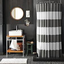 Elegant Bathroom Shower Curtain Ideas Home And Gardening Ideas All Shower  Curtain Ideas