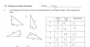 Triples Worksheet - Switchconf
