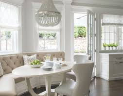 captivating furniture interior decoration window seats. Kitchen : Window Bench Ideas Style Tables Small Table With Island Seating Benches Compelling Dining Captivating Furniture Interior Decoration Seats